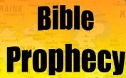 Be Ready for Prophetic Word